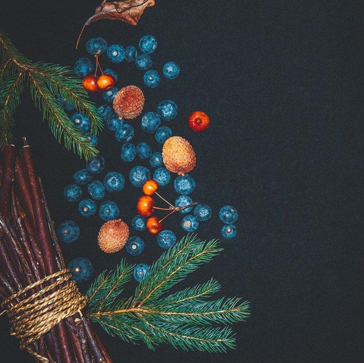 Navidad 25 diciembre