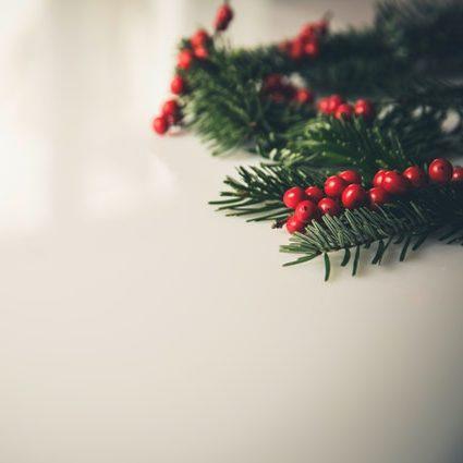 Navidad 23 diciembre