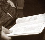 somos-biblia2