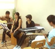 somos-musica